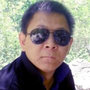 Deo Xu